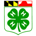 Maryland 4H Foundation