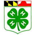 Maryland 4H Foundation
